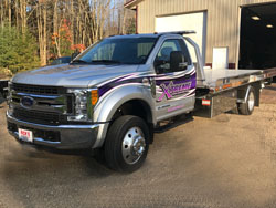 xtreme auto recovery upstate ny repossessions
